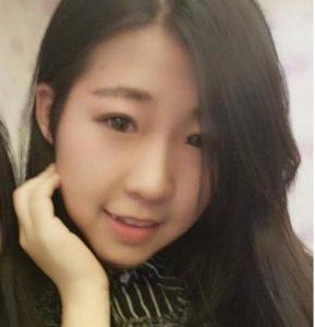 Zhang Yao morta a Roma, fermato il terzo scippatore