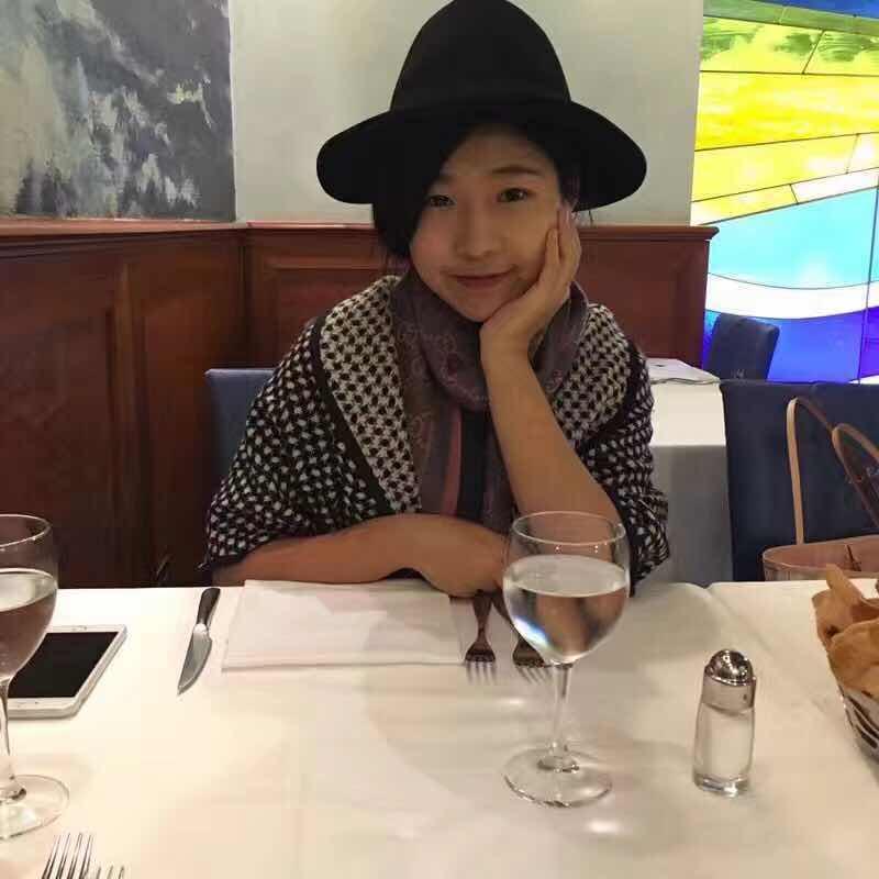 Zhang Yao morta sui binari: polizia sulle tracce di 3 giovani rom