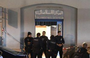 Zurigo: sparatoria al centro islamico: 3 feriti. Un cadavere vicino ma...