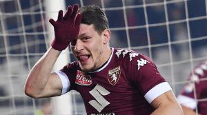 Calciomercato Torino, Belotti nel mirino dell'Arsenal: c'è opzione per 60 milioni