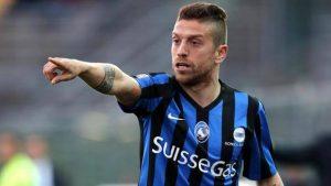 Calciomercato Milan, Papu Gomez obiettivo per il futuro