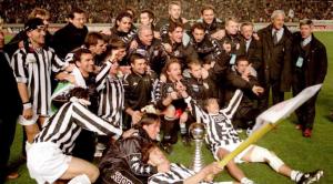 Coppa Intercontinentale non vale più, alla Juventus tolto titolo di campione del mondo