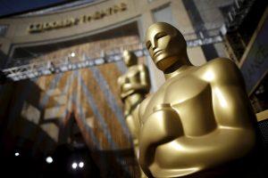 Oscar 2017, tutte le nomination: La La Land ben 14. C'è anche Fuocoammare