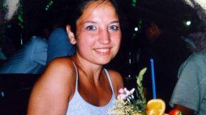 Andrea Sempio, il passato del nuovo indagato per il delitto di Chiara Poggi