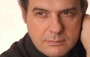 """Niki Giustini morto, il ricordo di Leonardo Pieraccioni: """"Ciao amico mio!"""""""