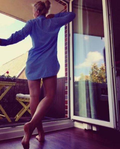 Vita da hostess: viaggi, paesaggi indimenticabili e... 15