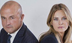 Alessandra Viero lascia Quarto Grado: Elena Tambini alla conduzione?