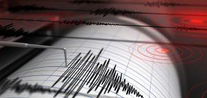 Terremoti EMSC, lista in tempo reale: scosse di oggi, 18 gennaio 2017