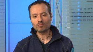 "Terremoto, Antonio Piersanti (Ingv): ""Meglio lunga scia sismica che enorme scossa"""