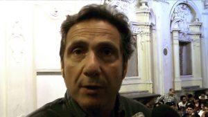 """Terremoto, Mario Tozzi: """"Non possiamo escludere altre scosse più forti"""""""