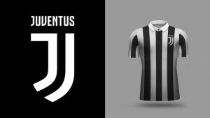 Juventus logo, e se gli altri club italiani si ispirassero a quello bianconero?
