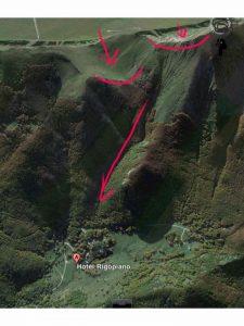 Hotel Rigopiano, due geologi ricostruiscono perché non sarebbe dovuto essere lì