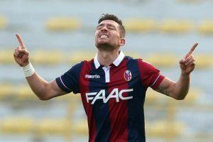 Calciomercato Atalanta, Mounier si allena già con la squadra
