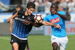 Calciomercato Inter, Roberto Gagliardini firma contratto fino 2021