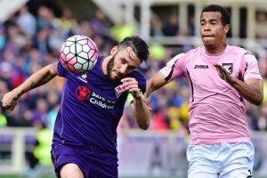 Calciomercato Palermo, Quaison ceduto al Magonza