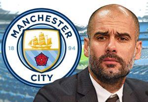 Manchester City salta test antidoping: la federazione apre un'inchiesta
