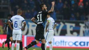 Calciomercato Genoa, Pinilla torna: salta accordo con Vera Cruz