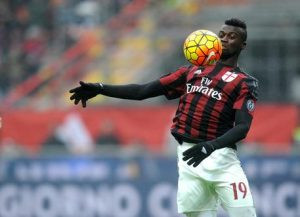 "Milan, Niang nel mirino dei tifosi: ""Se ci fosse stato Gattuso..."""