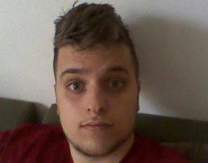 Andrea Freccero scomparso a Barcellona: forse visto vicino pista di pattinaggio