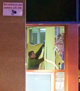 Attacco terroristico in una moschea del Canada: 6 morti a Quebec City
