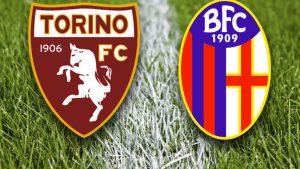 Bologna-Torino streaming - diretta tv, dove vederla