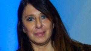 Rossana Camana è morta: era il capo ufficio stampa Mediaset