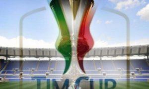 Napoli-Spezia streaming gratis RaiPlay, come vedere in diretta Coppa Italia