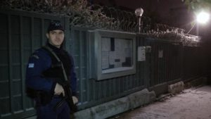 Grecia, console russo Andrey Malanin trovato morto in casa, un mese dopo omicidio ambasciatore