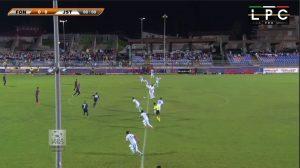Fondi-Catania: Sportube streaming, RaiSport diretta tv. Ecco come vedere la partita