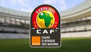 Gabon-Burkina Faso streaming - diretta tv, dove vedere Coppa d'Africa