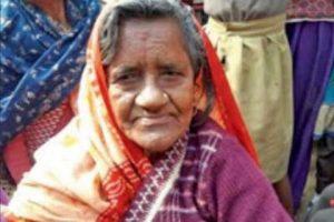 India: creduta morta per il morso di un cobra, torna dalle figlie 40 anni dopo FOTO