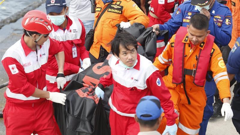 Indonesia, incendio traghetto causato da cortocircuito
