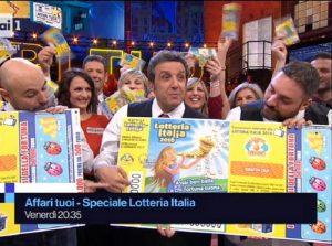 LOTTERIA-ITALIA-2016-BIGLIETTI-VINCENTI