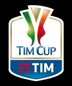Coppa Italia 2017. Calendario, tabellone, orari, risultati