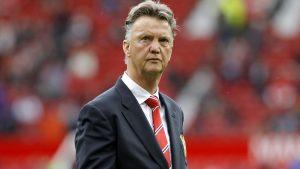 """Louis van Gaal si ritira dal calcio: """"La morte di mio genero mi ha cambiato"""""""