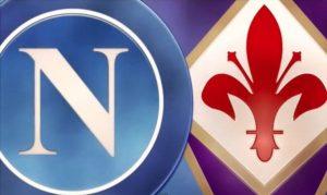 Napoli-Fiorentina streaming live su RaiPlay: come vederla in diretta gratis su Pc