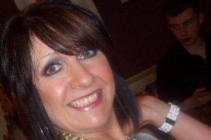Ruba sperma detenuto perché voleva un figlio: condannata a 9 mesi