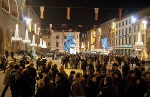 Riviera Romagnola, Capodanno record, alberghi pieni al 90%. E ora stabilimenti aperti 12 mesi