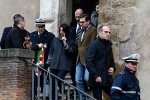 """Bonus multe Raggi, vigili Roma divisi: """"Meglio sui controlli"""""""
