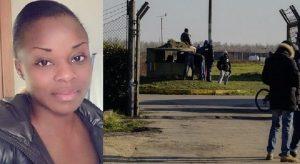 Migranti, rivolta centro accoglienza Venezia: 25enne ivoriana morta per trombosi