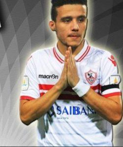 Calciomercato Torino, Mostafa Fathi: altro colpo in arrivo