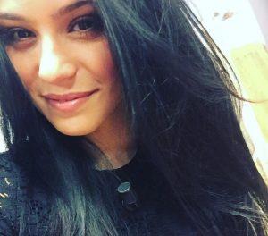 Uomini e donne, Alessia Andreano: i dubbi sulla corteggiatrice di Manuel Vallicella