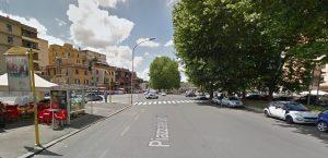 Roma, casa del Comune sullo spartitraffico: dopo 60 diventa dei suoi inquilini