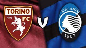 Torino-Atalanta diretta, formazioni ufficiali video gol highlights pagelle foto