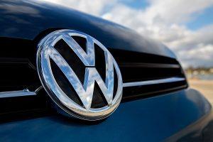 Volkswagen più forte del dieselgate: supera Toyota e diventa leader mondiale dell'auto