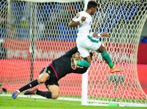 Coppa d'Africa: Costa d'Avorio fuori, ai quarti Congo e Marocco