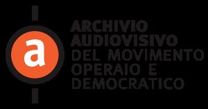 Legge cinema, valore e limiti: il seminario di Aamod a Roma