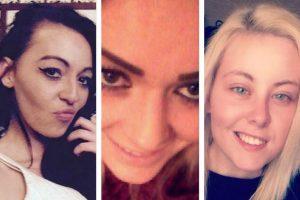 Abusi su calciatore, foto e video con membro in mano, forbici...condannate 3 ragazze