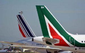 Trasporto aereo, rinviato lo sciopero del 20 gennaio