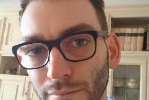 Alessandro Riccetti morto a hotel Rigopiano. Sindaco Terni annuncia su Facebook